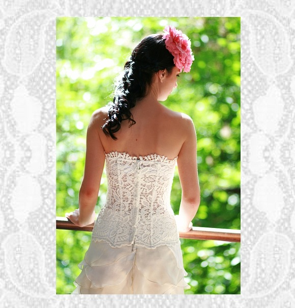 По прически со свадебной шляпкой